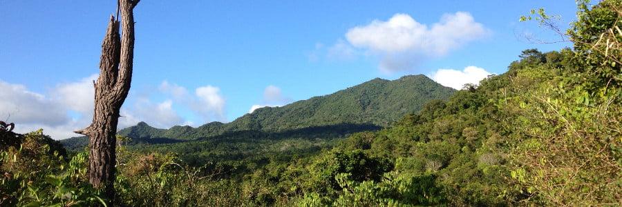 Tomanivi-panorama