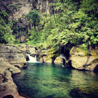 #nabalesere #savulelele #fijiadventure #doityourselffiji #talanoatreks  https://www.talanoa-treks-fiji.com/waterfall-and-cave-diy-options/