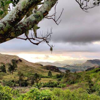 Happy Fiji Day! Loving seeing the sun after days of Suva rain! #crosshighlandhike #talanoatreks #hiddenfiji #hiking #trekking #tramping #fiji